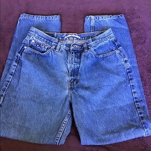 Tommy Hilfiger Perfect T Jeans